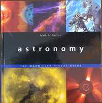 Homepage maleny bookshop  astronomy