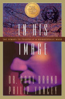 In His Image - The Sequel to Fearfully and Wonderfully Made