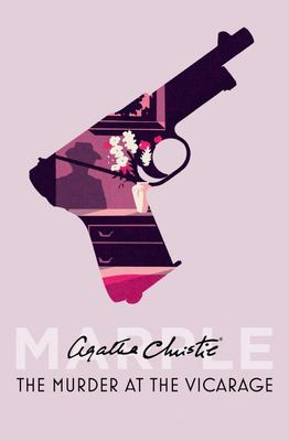 The Murder at the Vicarage - Miss Marple