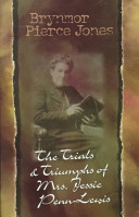 The Trials and Triumphs of Mrs. Jessie Penn-lewis