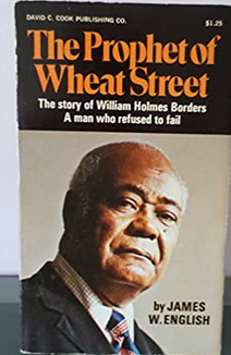 The Prophet of Wheat Street