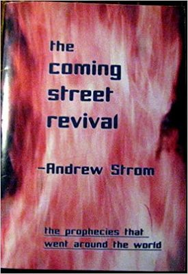 The Coming Street Revival