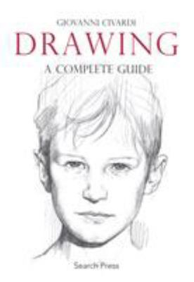 Drawing, The Complete Guide