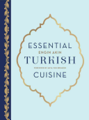 Essential Turkish Cuisine