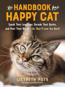 The Handbook for a Happy Cat