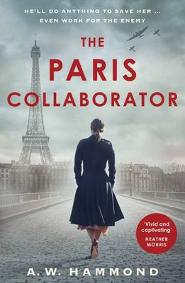 The Paris Collaborator