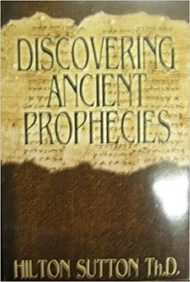 Discovering Ancient Prophecies