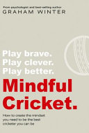 Mindful Cricket
