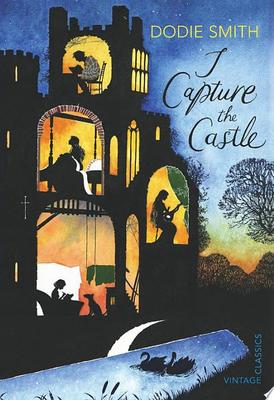 I Capture the Castle (Vintage Children's Classics)