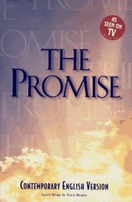 The Promise Bible