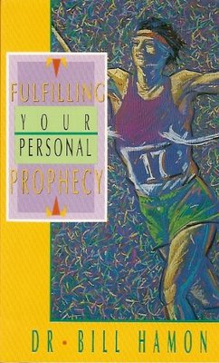 Fulfilling Your Personal Prophecy