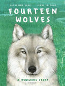 Fourteen Wolves (HB)