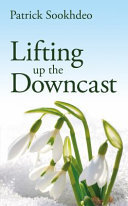Lifting up the Downcast