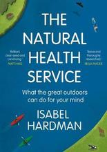 Homepage the natural health service