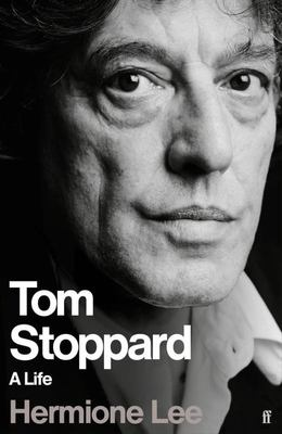 Tom Stoppard - A Life