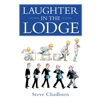 Homepage the maleny bookshop laughter in the lodge