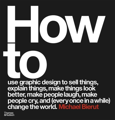 How to Use Graphic Design to Sell Things...