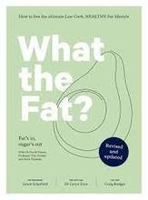 Homepage what the fat revised