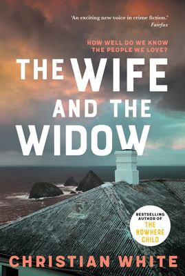 Wife and the Widow