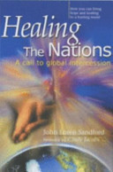 Healing the Nations - A Call to Global Intercession