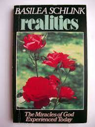 Realities, the Miracle of God