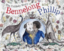 Unlikely Story of Bennelong and Phillip