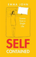 Self-Contained - Scenes from a Single Life