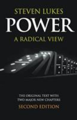 Power - A Radical View