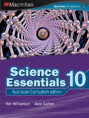 Science Essentials 10