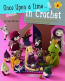 Once Upon a Time ... in Crochet