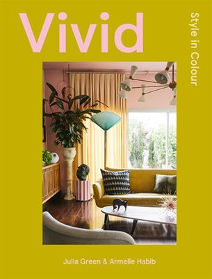 Vivid - Style in Color
