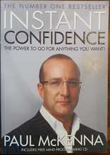 Homepage maleny bookshop  instant confidence