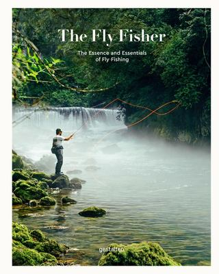 The Fly Fisher (2020 Ed)