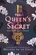 The Queen's Secret (#2 The Queen's Assassin)