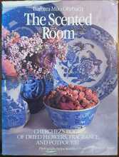 Homepage maleny bookshop the scented room