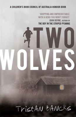 Two Wolves