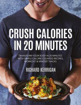 Crushing Calories in 20 Minutes