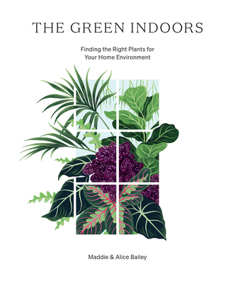 The Green Indoors: Finding the Right Plants for Your Home Environment