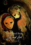 Lucy Boyd Beck - Life and Art