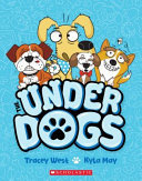 Ruff and Ready: The Underdogs #1