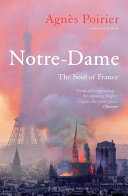 Notre-Dame - The Soul of France