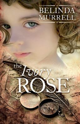 The Ivory Rose