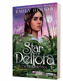 Two Moons (Star of Deltora #2)