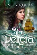 The Towers of Illica (#3 Star of Deltora)
