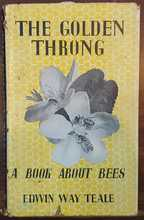 Homepage maleny bookshop the golden throng  a book about bees