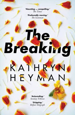 The Breaking