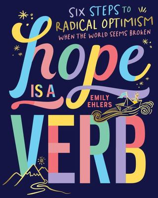 Hope is a Verb