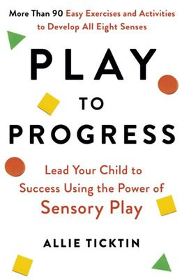 Play to Progress