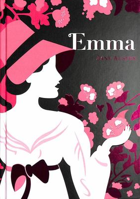 Emma (V&A Collector's Edition)