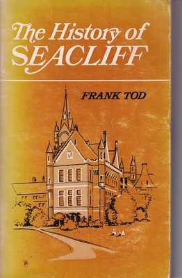 The History of Seacliff